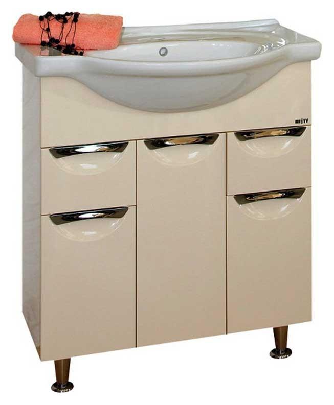 Раковина в ванную комнату ростов на дону